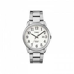 Часы наручные Timex Tx2r23300