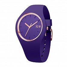 Часы наручные Ice-Watch 015696