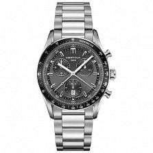 Часы наручные Certina C024.447.11.081.00
