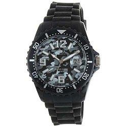 Часы наручные Q&Q A430J023Y