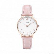 Часы наручные Cluse CL30001