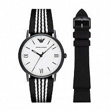 Часы наручные Emporio Armani AR80004