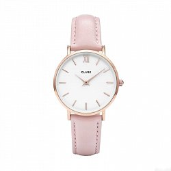 Часы наручные Cluse CL30001 000109524