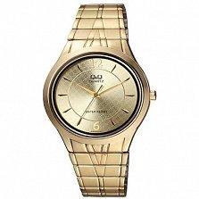 Часы наручные Q&Q QA84-010Y