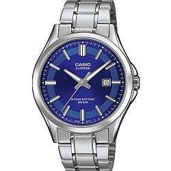 Часы наручные Casio Collection MTS-100D-2AVEF