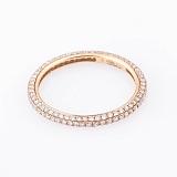 Перстень ккит148