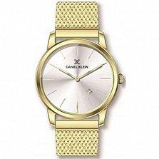 Часы наручные Daniel Klein DK11834-6