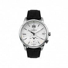 Часы наручные Continental 12204-GM154130