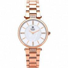 Часы наручные Royal London 21226-03