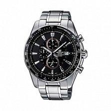 Часы наручные Casio Edifice EF-547D-1A1VEF