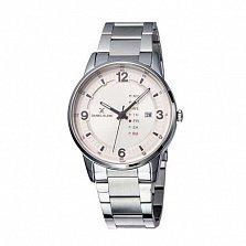 Часы наручные Daniel Klein DK11838-6