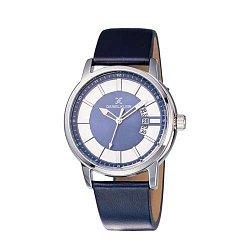 Часы наручные Daniel Klein DK11836-6