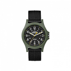 Часы наручные Timex Tx4999800