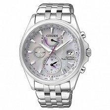 Часы наручные Citizen FC0010-55D