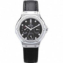 Часы наручные Royal London 21431-03