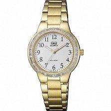Часы наручные Q&Q QA31J004Y