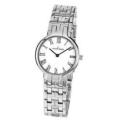 Часы наручные Jacques Lemans 1-1934C