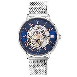 Часы наручные Pierre Lannier 322B168