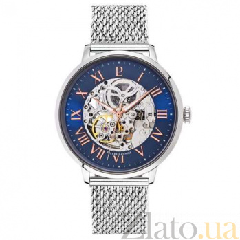 Часы наручные Pierre Lannier 322B168 000087631