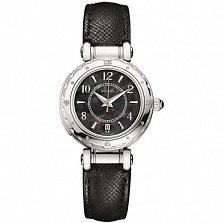Часы наручные Balmain 3711.32.64
