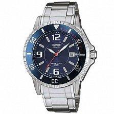 Часы наручные Casio MTD-1053D-2AVEF