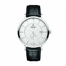 Часы наручные Atlantic 61352.41.21