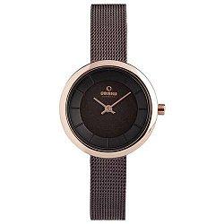 Часы наручные Obaku V146LXVNMN