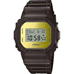 Часы наручные Casio G-shock DW-5600BBMB-1ER