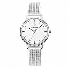 Часы наручные Pierre Lannier 089J618