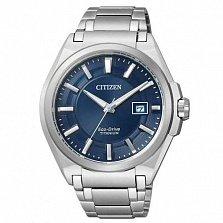 Часы наручные Citizen BM6930-57M