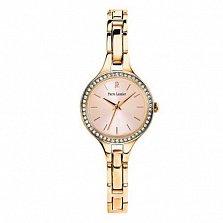 Часы наручные Pierre Lannier 072H999