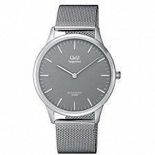 Часы наручные Q&Q S306J222Y