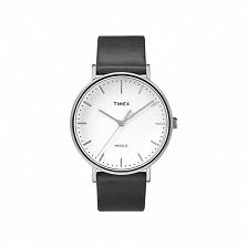 Часы наручные Timex Tx2r26300