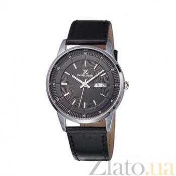 Часы наручные Daniel Klein DK11835-1 000097914