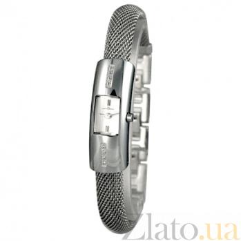 Часы наручные Continental 2001-207 000082980