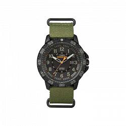 Часы наручные Timex Tx4b03600