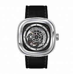 Часы наручные Sevenfriday P1-B1