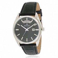 Часы наручные Bulova 96C128