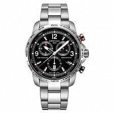 Часы наручные Certina C001.647.11.057.00