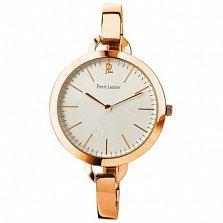 Часы наручные Pierre Lannier 117J929