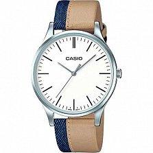 Часы наручные Casio MTP-E133L-7EEF