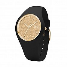 Часы наручные Ice-Watch 001348