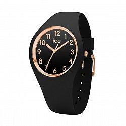 Часы наручные Ice-Watch 014760 000121885