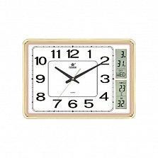 Часы настенные Power 0526ALMKS