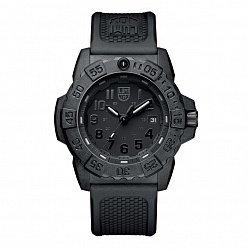 Часы наручные Luminox 3501.BO 000110295