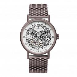 Часы наручные Zeppelin 7469M5