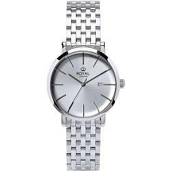 Часы наручные Royal London 21448-02