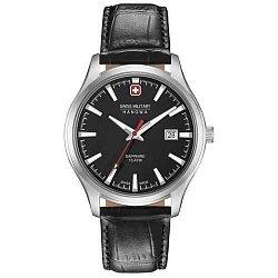 Часы наручные Swiss Military-Hanowa 06-4303.04.007 000086323