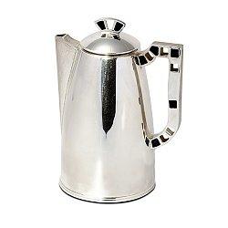 Серебряный кофейник Сен-Жермен 000043576