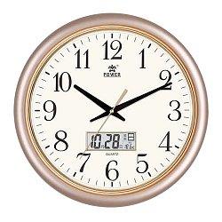 Часы настенные Power 0550AKS